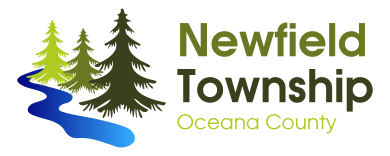 Newfield Township